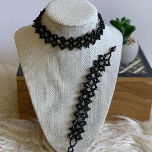 Vintage Nordstrom Jewelry (Lori Lori)